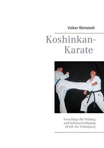 koshinkan-karate-vorschlge-fr-prfung-und-selbstverteidigung-weiss-bis-violettgurt