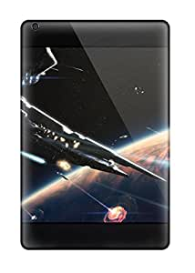 Alex D. Ulrich's Shop Lovers Gifts Extreme Impact Protector Case Cover For Ipad Mini 3