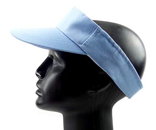 Velcro Blue 4489 Avec Casquette Ouvert Haut Tennis nbsp;sportive Fermeture Turquoise Muetze zTxxqA4