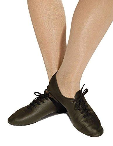 Jazz Black Roch S AJS Shoe Valley xqqwXt8