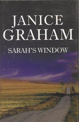 Sarah's Window (Windsor Selection) pdf