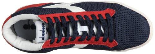 Diadora - Zapatillas para hombre
