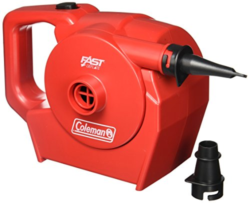 coleman-120v-rechargeable-air-pump