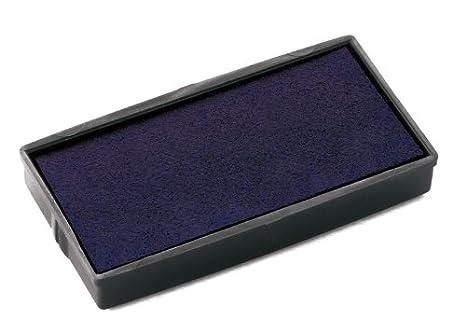 Amazon.com: Colop E/30 – almohadillas de tinta para sellos ...
