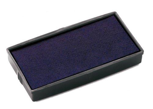 Colop ALCB.30.A - Almohadillas tinta, color azul E30BE