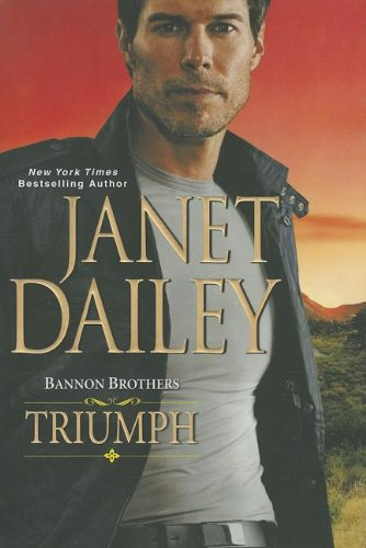 janet dailey bannon brothers - 7