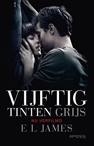 Vijftig tinten grijs vijftig tinten trilogie dutch edition vijftig tinten grijs vijftig tinten trilogie dutch edition by james fandeluxe Images
