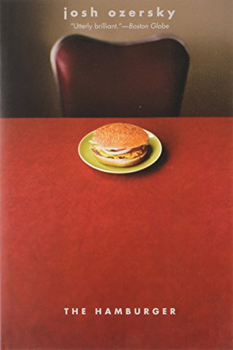 hamburger america - 4