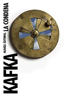 La condena par Kafka