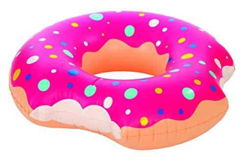 Kangaroo Donut 48in Float -