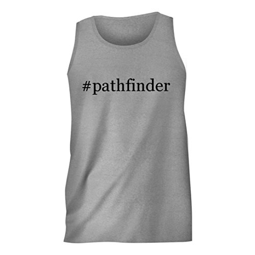 pathfinder-hashtag-mens-comfortable-humor-adult-tank-top-heather-x-large