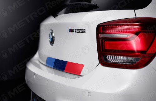 3M 1080 G10 GLOSS WHITE 3in x 5in (SAMPLE SIZE) Car Wrap Vinyl Film by 3M (Image #2)