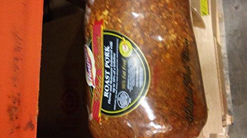 Roast Beef Loin (Hatfield Roast Pork (8 Lb))