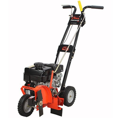 Amazon.com: Ariens 986101 169cc Gas 9 pulgadas. Bordeadora ...