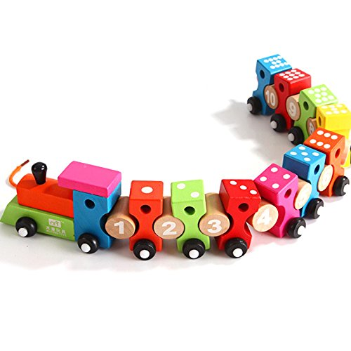 funny-wooden-number-threading-blocks-train-toys-puzzle-educational-assembled-car-birthday-christmas-