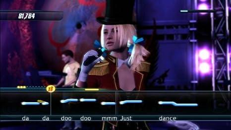 Amazon Com Karaoke Revolution Playstation 3 Bundle Video Games