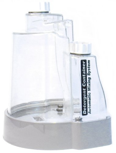 Steamvac Clean Water - Hoover SteamVac Dual V Clean Water Solution Tank and Reservoir Kit.
