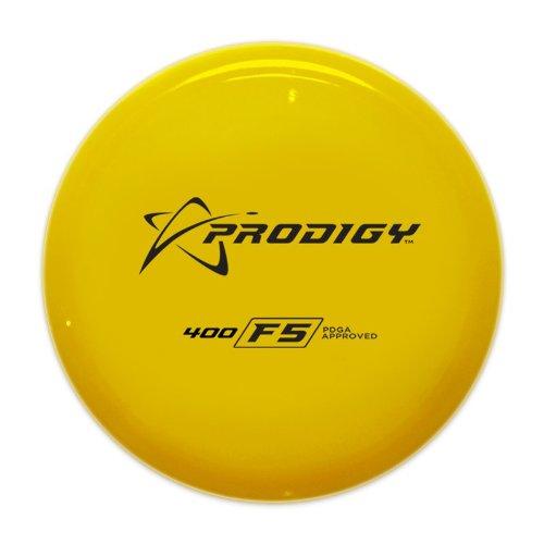 現品限り一斉値下げ! Prodigy g 400シリーズf5 – 170 170 – B00J2DMSO2 174 g B00J2DMSO2, トントンモール:37c6e1bb --- irlandskayaliteratura.org