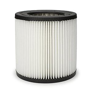 Shop-Vac 9033101 Honda Odyssey Cartridge Filter for Built-in Vacuum