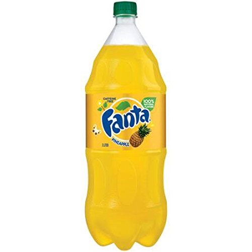 fanta-pineapple-soda-2-liter-bottle-pack-of-6