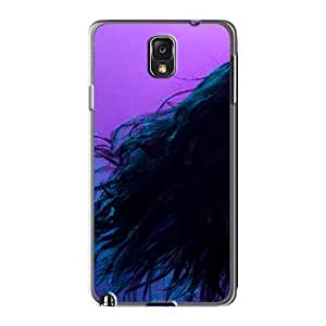 Samsung Galaxy Note3 Ata2704WHiV Provide Private Custom High Resolution Evanescence Band Series Shockproof Cell-phone Hard Cover -ErleneRobinson