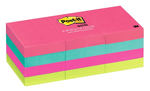 post-it-notes-15-x-2-in-cape-town-collection-12-pads-pack