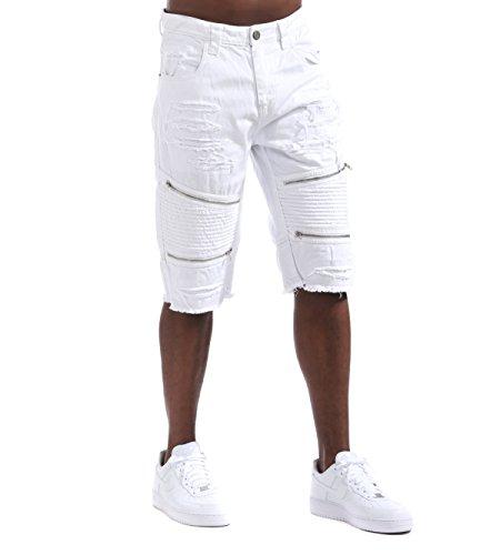 EspTmall Plus Size 3XL Men Shirt Long Sleeve Red Streetwear Mens Shirts Casual Slim Fit Plaid Printed Mens Clothing 2019 Red XXXL United States