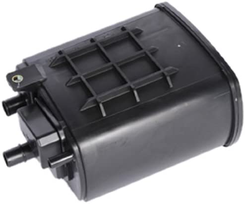 Genuine GM Vapor Canister 22963841