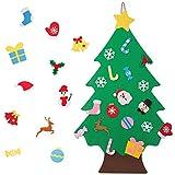 beautiful christmas decorations TOBEHIGHER Evrhdv