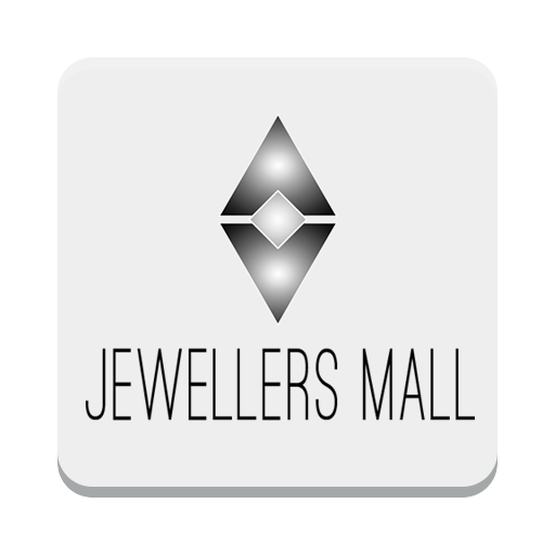 [Jewellers Mall] (Costumes Jewelry Prices)