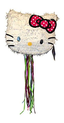 Hello Kitty Pinata ()
