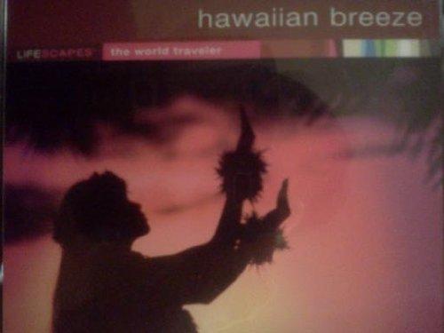 hawaiian breeze cd - 5
