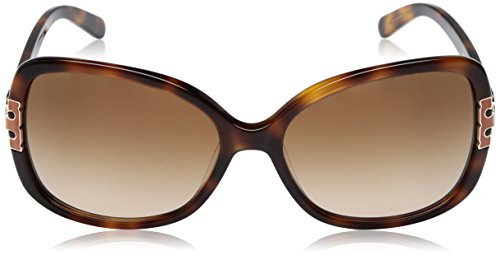 Tory Burch TY7022 Sunglasses Color 936/13