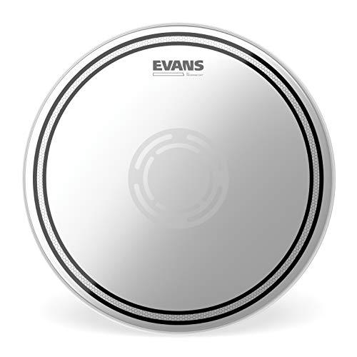 Evans EC Reverse Dot Snare Drum Head