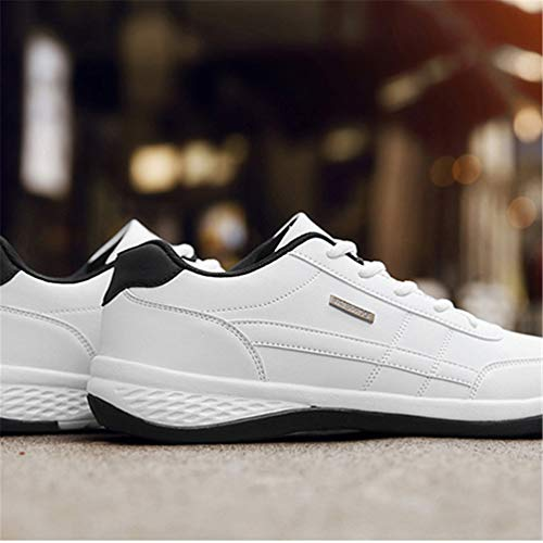 Course de Chaussure Basket Sneaker Running Multisport Chaussure Mode Outdoor Jogging de Homme L Marche FIHww
