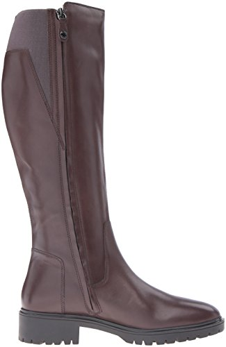 Geox Womens Wpeaceful4 Snow Boot Castagna