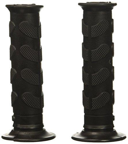 (Galindo Designs GA-0191-011 F1 Competition Series Black)