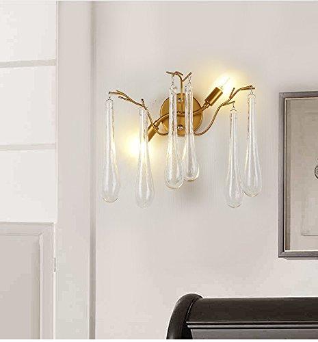 Twig Pendant Light in US - 5