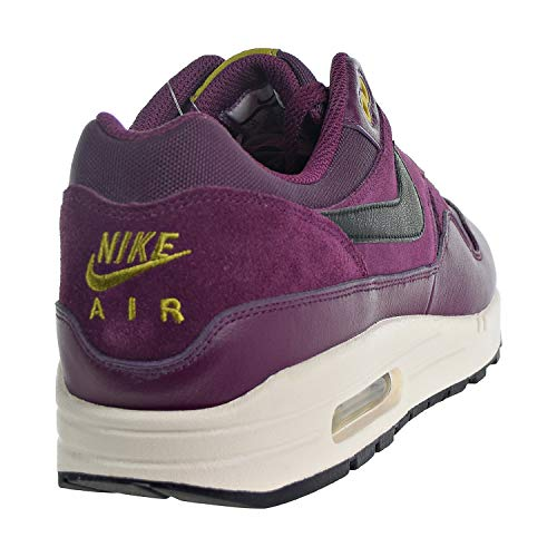los angeles 80c30 94140 De Tennis Bordeaux Nike Femme Moss Pour desert Short Border black 5E1qrq4g
