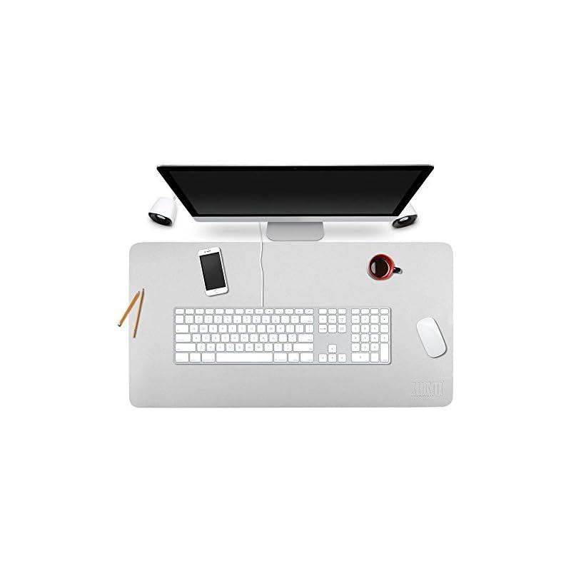 bubm-desk-pad-protecter-35-x-18-pu-2