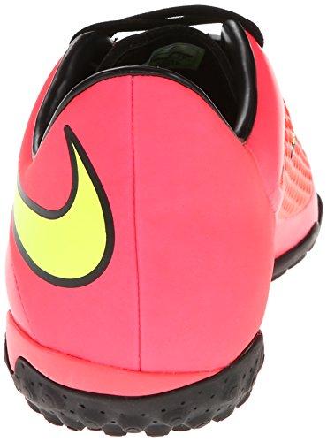 Rot Schuhe Gelb Fußball Nike Rosa Herren für HUW7BOFq