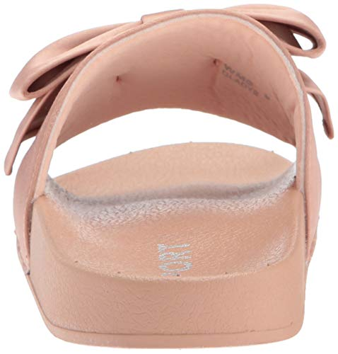 Choisissez Sandal Couleur Taille Gladys Flat Report FxwgtCE