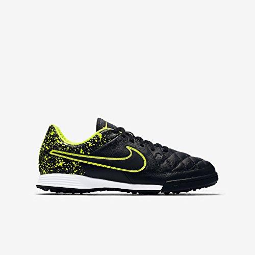 Nike Astro Turf - 1