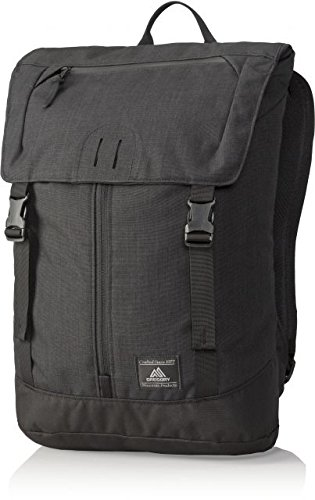 Gregory Mountain Products Baffin Backpack | Commute, Travel, Business | Padded Laptop Compartment, Weather Resistant, Full-Length Zipper | Modern Features for the Daily - 6 Town University Center