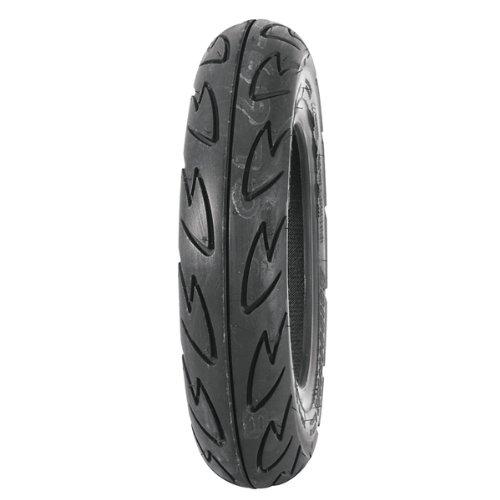 Bridgestone HOOP B01 Scooter Front/Rear Motorcycle Tire -