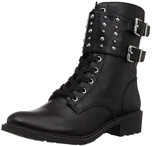 Circus by Sam Edelman Women's Deena Combat Boot