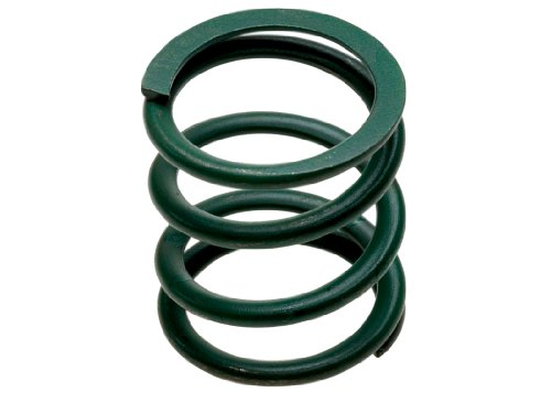 ACDelco 24219942 GM Original Equipment Automatic Transmission 1-2 Green Accumulator Piston Outer Spring