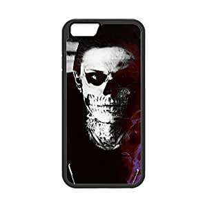 American Horror Story Theme Protective Case Cover for iPhone 6 4.7