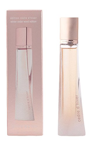 Amazoncom Givenchy Very Irresistible Poesie Dun Parfum Dhiver