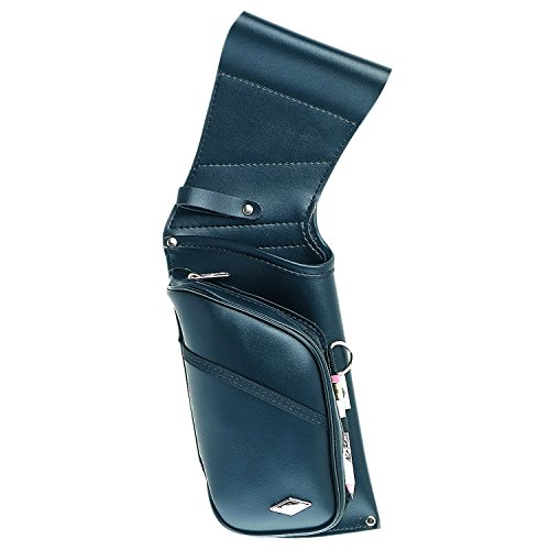 Target Quiver Black Right Hand